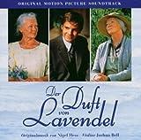 Der Duft von Lavendel - Ost