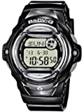Casio Women's Watch BABY-G BG-169R-1ER