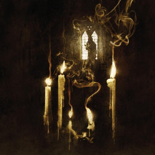 Opeth Hard rock y metal