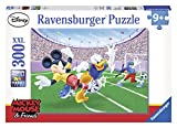 Mickey Mouse Clubhouse - Puzzle, 300 piezas (Ravensburger 13125 9)