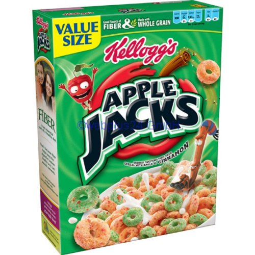 kelloggs-apple-jack-481g