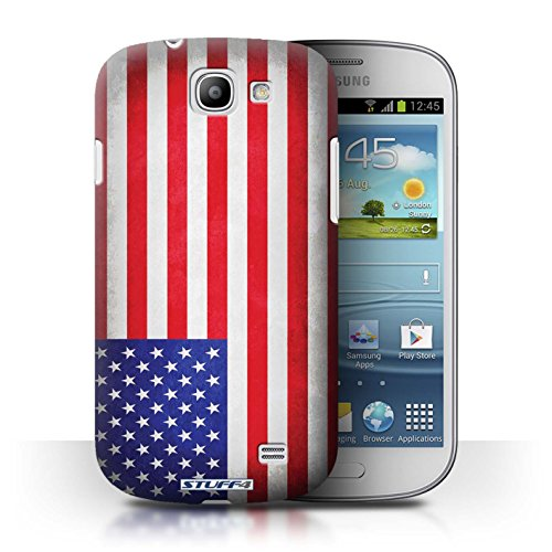 stuff4-phone-case-cover-for-samsung-galaxy-express-i8730-america-american-usa-design-flags-collectio