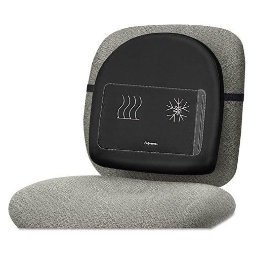 fellowes-heat-and-soothe-pieza-de-mueble-para-ordenador