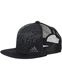 Amazon.es  gorras adidas  Ropa 74020f228ba