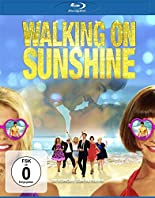 Walking on Sunshine [Blu-ray] hier kaufen