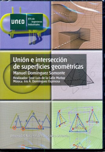 union-e-interseccion-de-superficies-geometricas