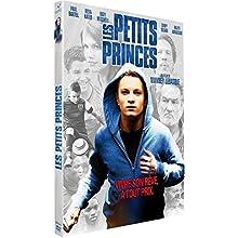 Les petits princes (DVD)