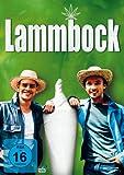 Lammbock kostenlos online stream