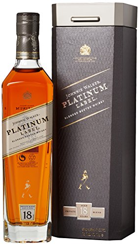 johnnie-walker-platinum-18-jahre-blended-scotch-whisky-1-x-07-l