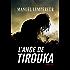 L'ange de Tirouka
