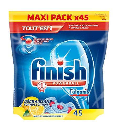 finish-pack-de-45-lave-vaisselles-tablette-multifonctions-tout-en-1-parfum-citron