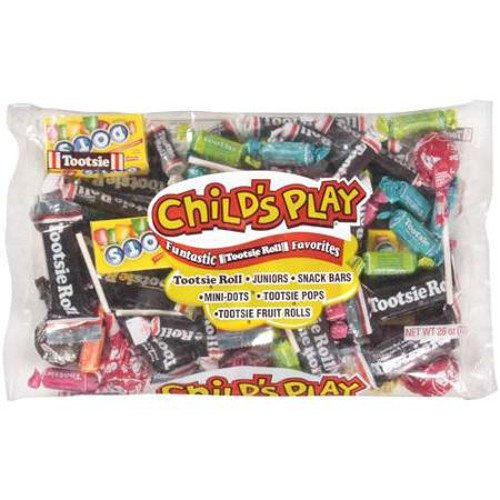 childs-play-funtastic-tootsie-roll-favourites-26-oz-737g