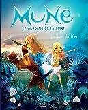 Mune - L'album du film