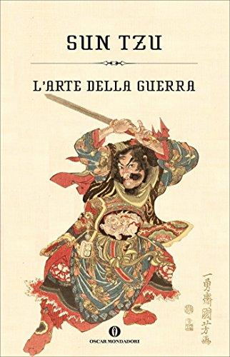 L'arte della guerra (Mondadori) (Oscar varia Vol. 1825)
