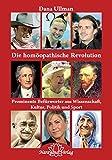 Die homöopathische Revolution (Amazon.de)