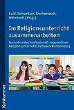 ISBN 317020825X