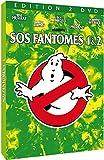 """Afficher """"Sos Fantômes 1 & 2"""""""
