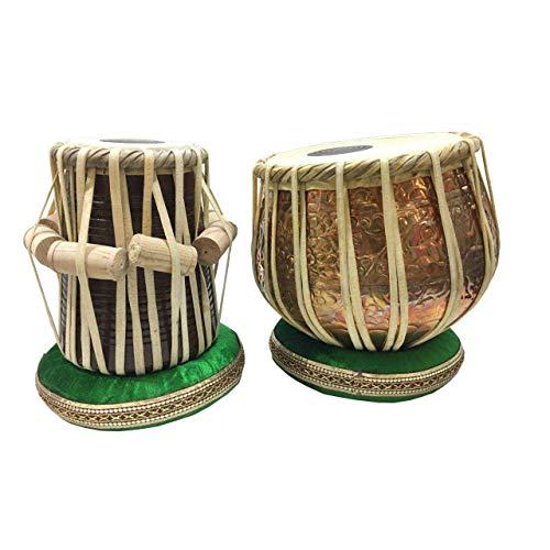 Juego de tambor de mesa