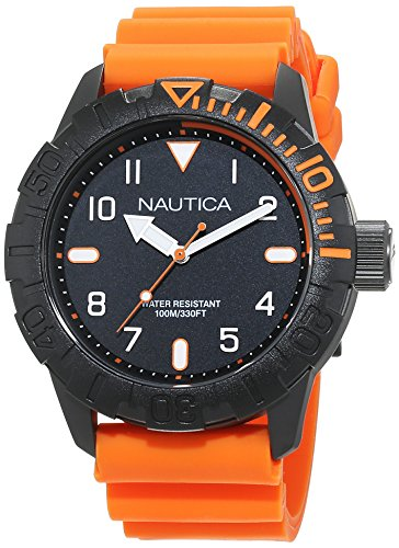 nautica-mens-watch-nad10082g