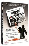 Asesinato en el comité central [DVD]
