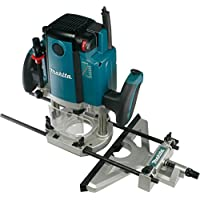Makita RP2300FCXJ - Rebajadora eléctrica