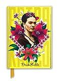 Frida Kahlo Yellow