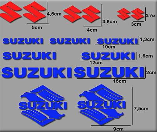 pegatinas-moto-rgsx-suzuki-r170-stickers-aufkleber-decals-autocollants-adesivi-azul-rojo