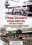 Steam Journeys From Bristol kostenlos online stream