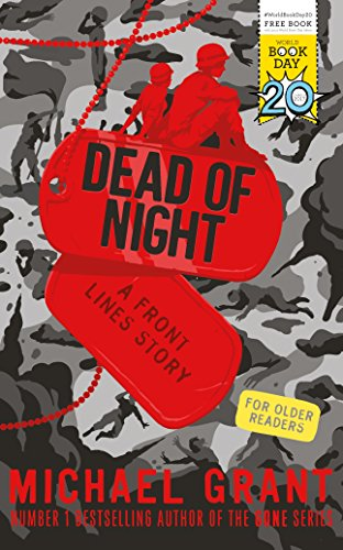 dead-of-night-a-world-book-day-book-2017