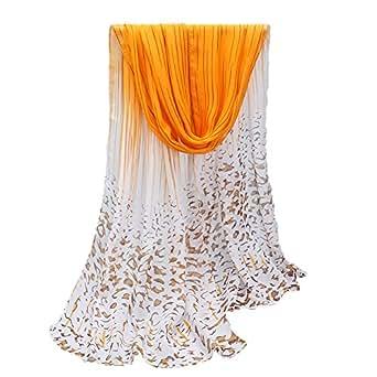 Immagine non disponibile. Immagine non disponibile per. Colore  aloiness  Scialle Cerimonia Sciarpa Stole Foulard donna Scialle di Eleganti Ideale  per Abiti ... 248de06b5333