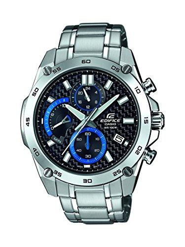 Reloj Casio Edifice Unisex