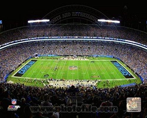 bank-of-america-stadium-2014-photo-print-4064-x-5080-cm