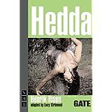 Hedda (NHB Modern Plays)