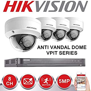 HIKVISION DVR -INT CAMERA | Quality-trade-tools co uk