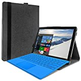 JETech Case for Microsoft Surface Pro 6 / Surface Pro (5th