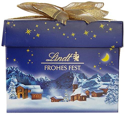 lindt-sprungli-weihnachts-zauber-prasent-1er-pack-1-x-250-g