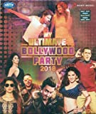 #7: My Ultimate Bollywood Party 2018