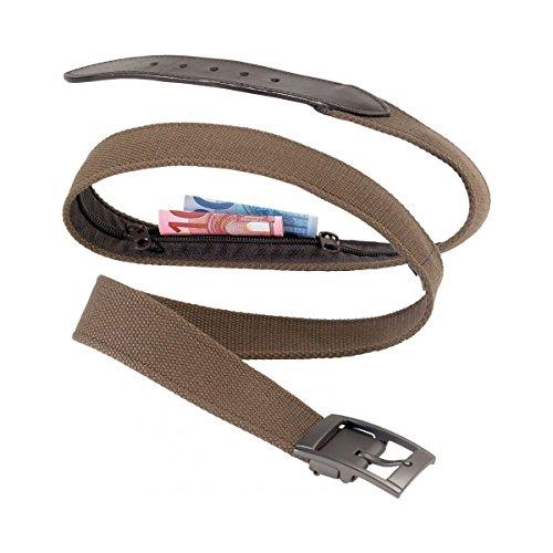 go-travel-ceinture-cache-billet