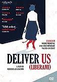 Deliver Us (Liberami) [DVD] [UK Import]