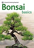 Bonsai Basics: A Comprehensive Guide to Care and Cultivation (Pyramids)