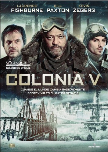 colonia-v-import-dvd-2014-laurence-fishburne-kevin-zegers-bill-paxton-c