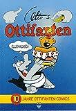 Ottifanten, Bd.10, Glückwunsch! - Otto Waalkes