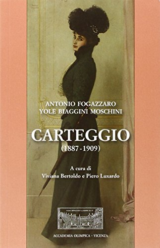 carteggio-1887-1909-fogazzaro-quaderni-n-22