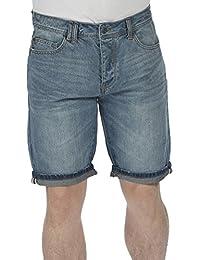Bench Roadhouse V7 - Short Hombre