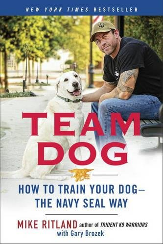 team-dog-how-to-train-your-dog-the-navy-seal-way