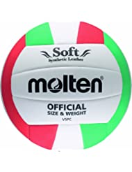 Molten Volleyball - Pelota de voleibol