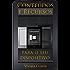 Conteúdos e Recursos para o seu dispositivo (Baixar eBooks grátis Livro 2) (Portuguese Edition)