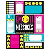 Emoti Messages (Tween)