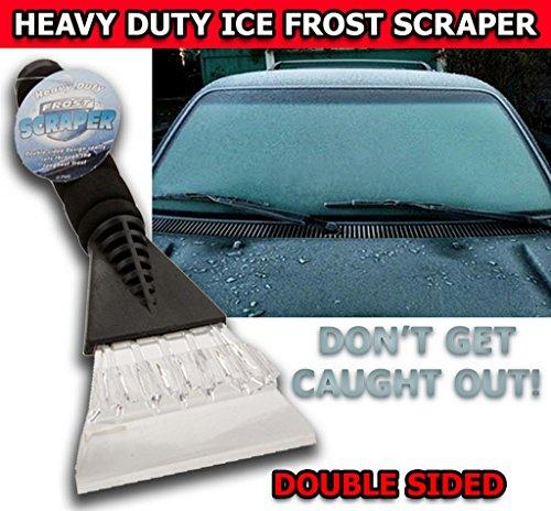heavy-duty-double-sided-winter-cold-ice-snow-frost-scraper-car-window-windscreen