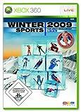 Produkt-Bild: RTL Winter Sports 2009